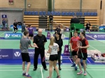 Scottish Nationals 2020