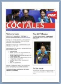 COCTales - Issue 1